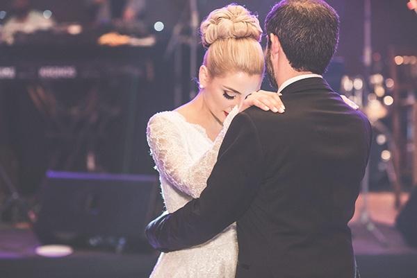 classic-romantic-wedding-cyprus_32