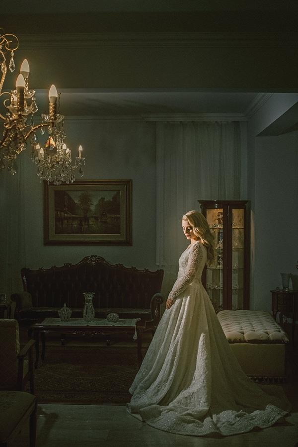 classic-romantic-wedding-cyprus_33