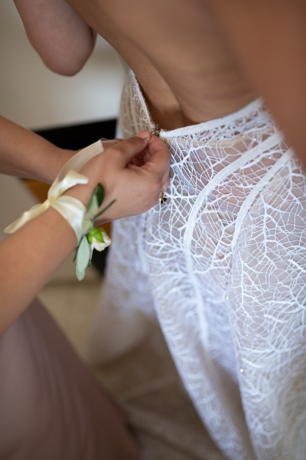 country-style-wedding-greenery_02