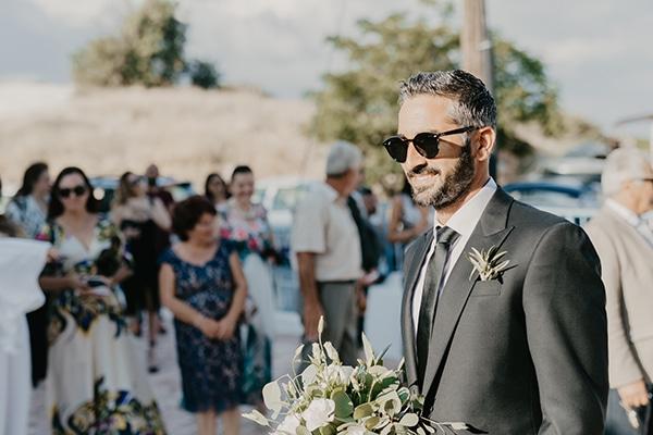 country-style-wedding-greenery_09
