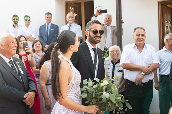 country-style-wedding-greenery_11