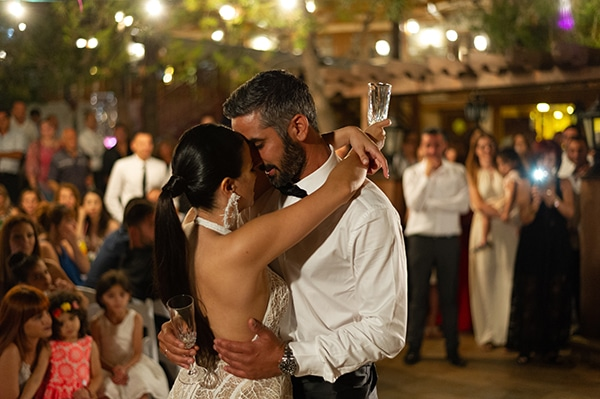 country-style-wedding-greenery_18