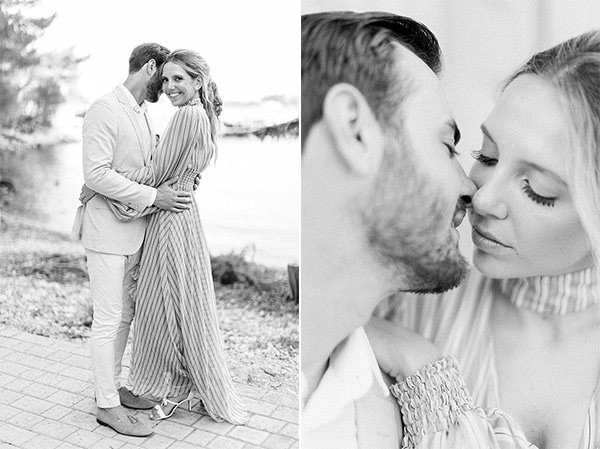 dreamy-engagement-shoot_07A