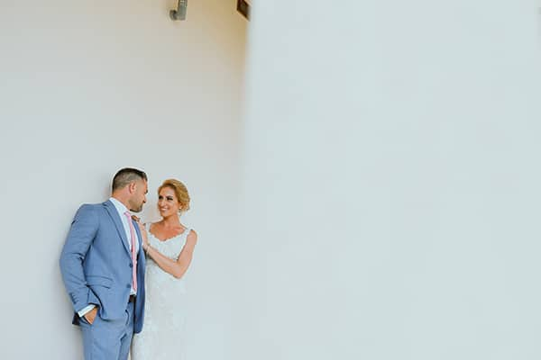 dreamy-romantic-wedding-limassol_01