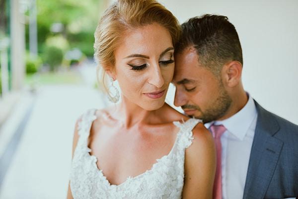 dreamy-romantic-wedding-limassol_02