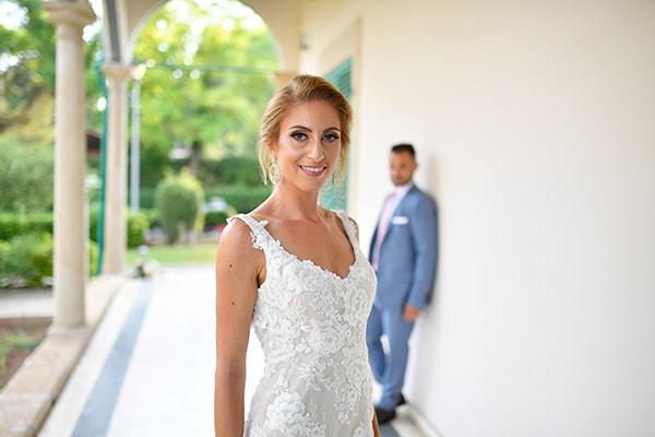 dreamy-romantic-wedding-limassol_03