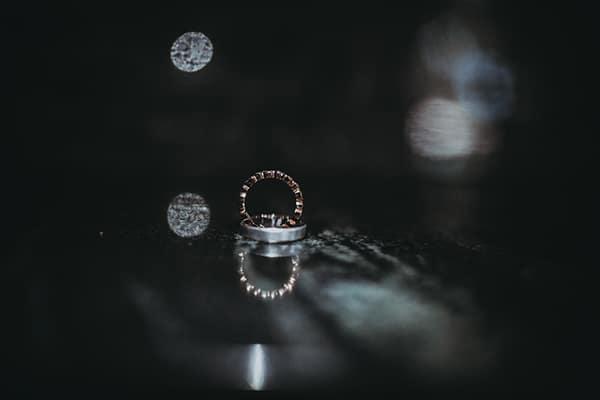 dreamy-romantic-wedding-limassol_04