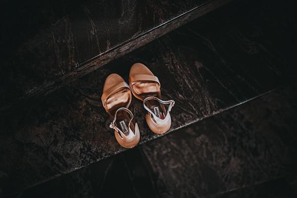 dreamy-romantic-wedding-limassol_05