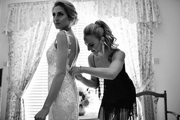dreamy-romantic-wedding-limassol_06