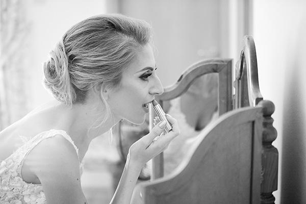 dreamy-romantic-wedding-limassol_07