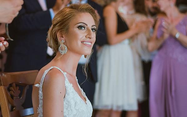 dreamy-romantic-wedding-limassol_09