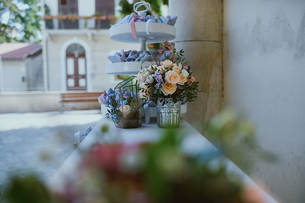 dreamy-romantic-wedding-limassol_12