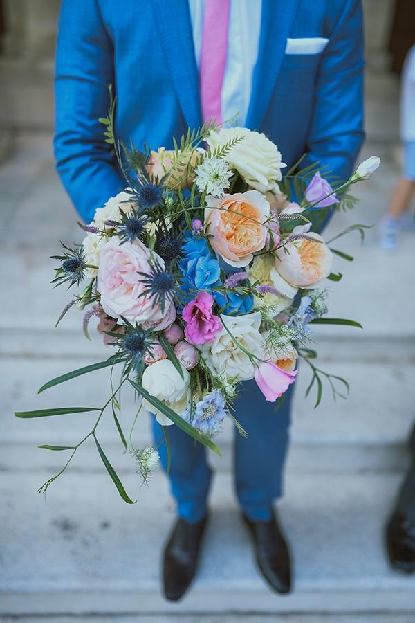 dreamy-romantic-wedding-limassol_13
