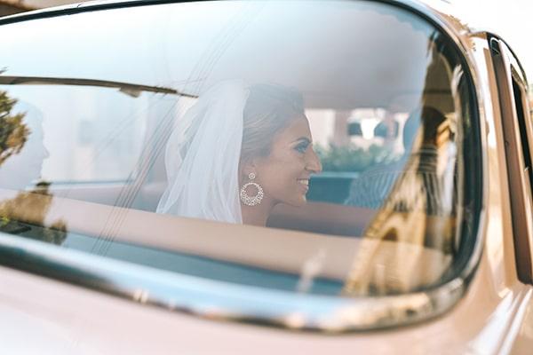 dreamy-romantic-wedding-limassol_14