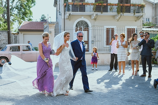 dreamy-romantic-wedding-limassol_15