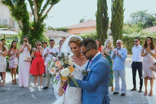 dreamy-romantic-wedding-limassol_16