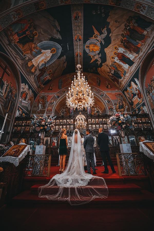 dreamy-romantic-wedding-limassol_17