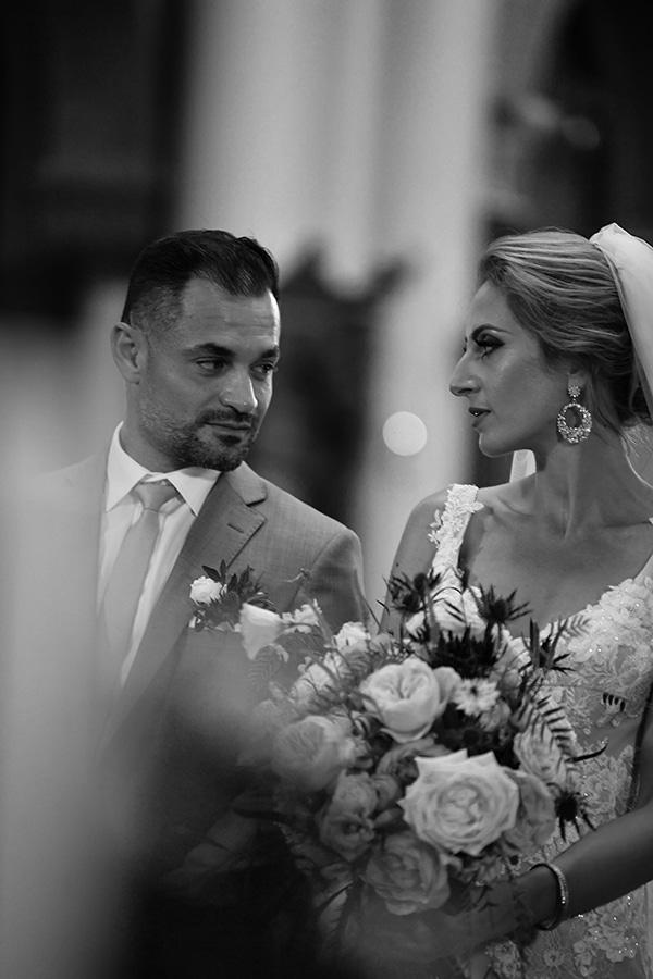dreamy-romantic-wedding-limassol_19