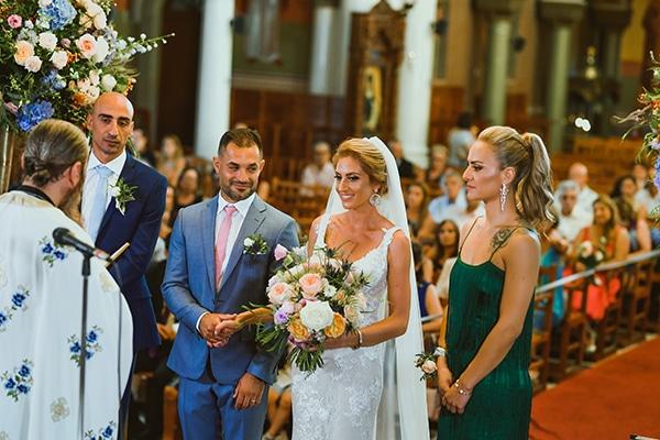 dreamy-romantic-wedding-limassol_20