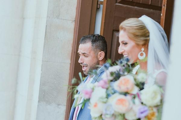 dreamy-romantic-wedding-limassol_21