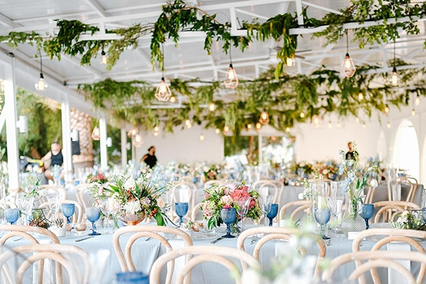 dreamy-romantic-wedding-limassol_23