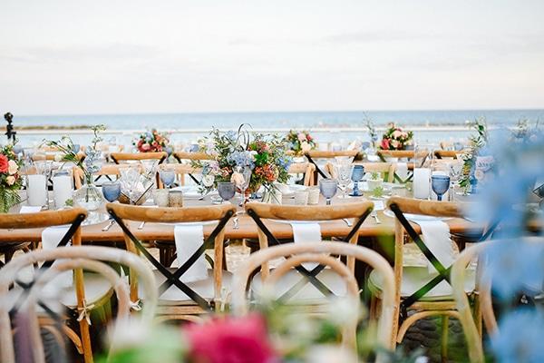 dreamy-romantic-wedding-limassol_24