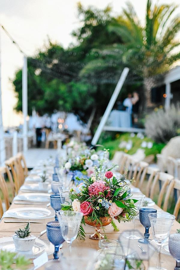 dreamy-romantic-wedding-limassol_25