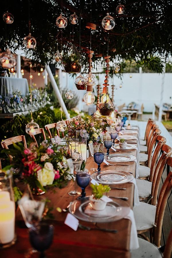 dreamy-romantic-wedding-limassol_28