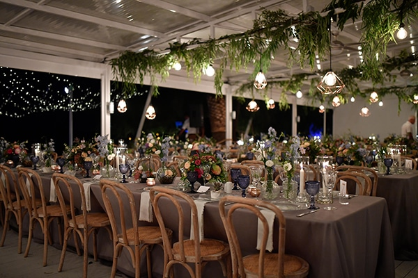 dreamy-romantic-wedding-limassol_29