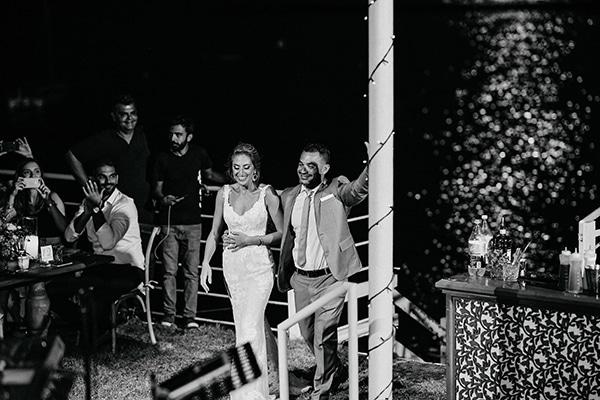 dreamy-romantic-wedding-limassol_31