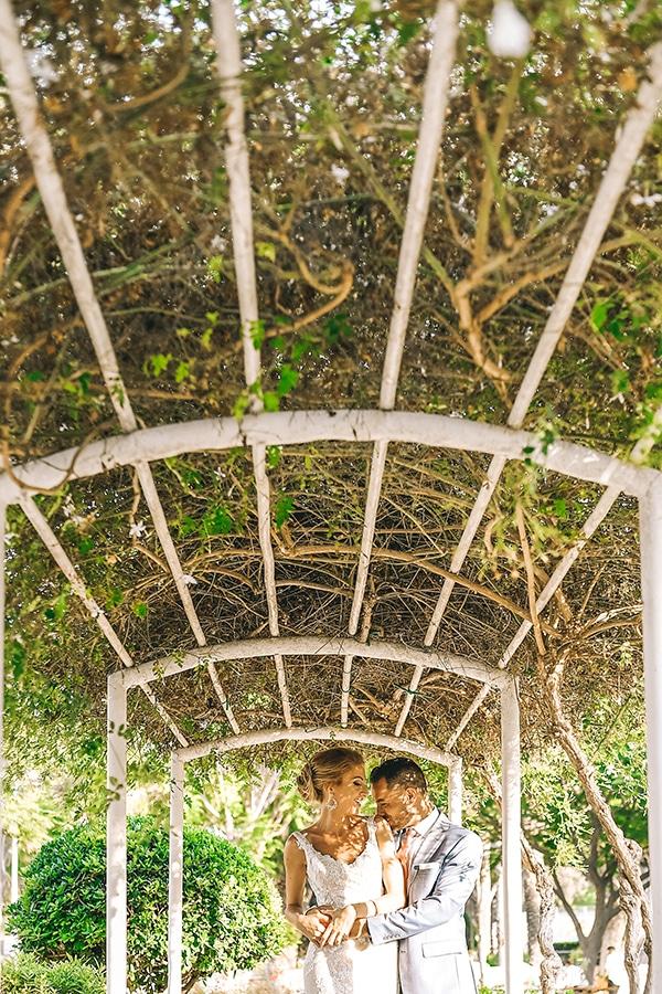 dreamy-romantic-wedding-limassol_32