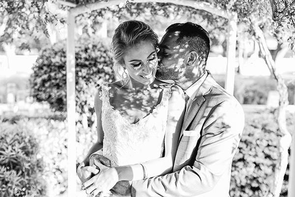 dreamy-romantic-wedding-limassol_33