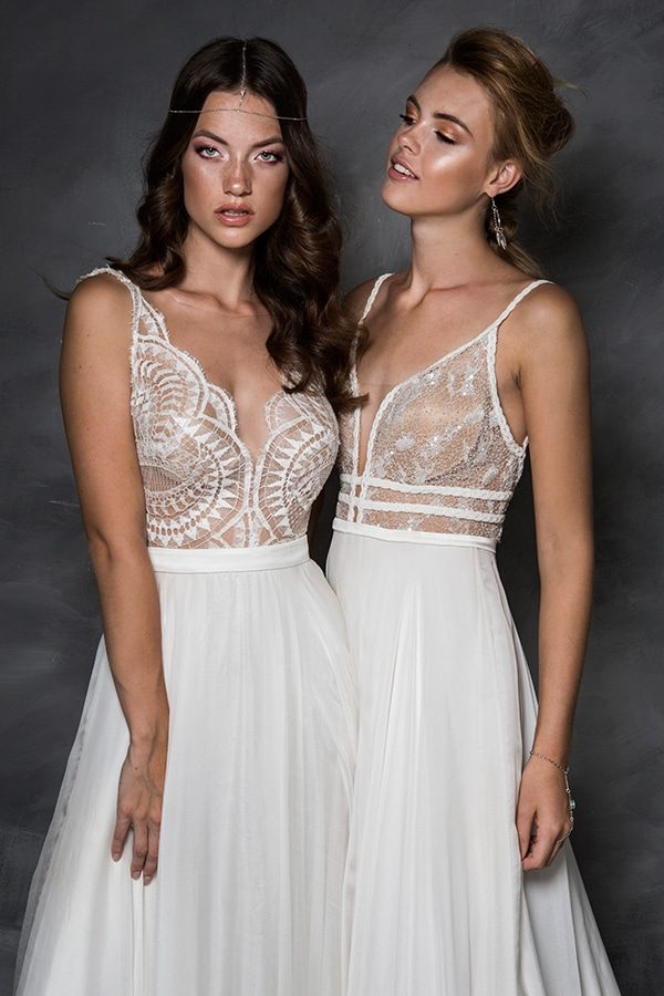 dreamy-wedding-dresses-mairi-mparola_02