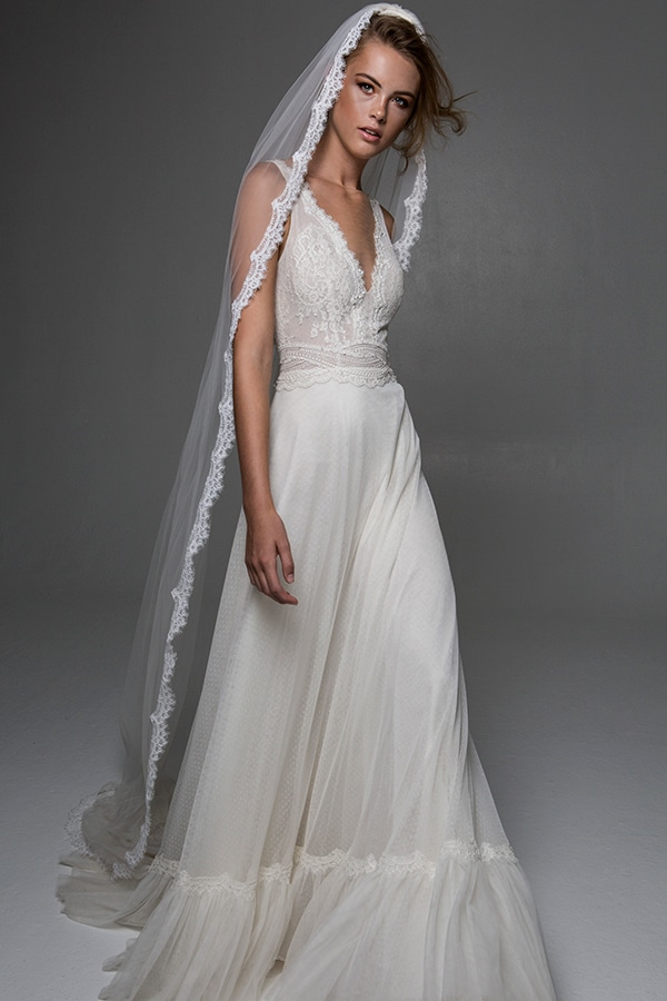 dreamy-wedding-dresses-mairi-mparola_09x