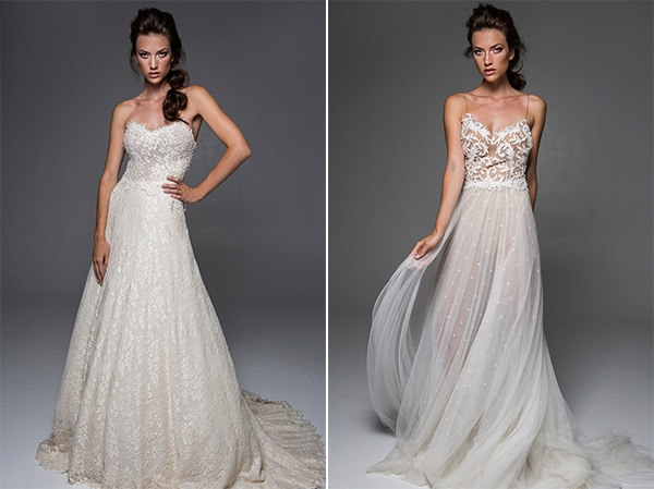 dreamy-wedding-dresses-mairi-mparola_10A
