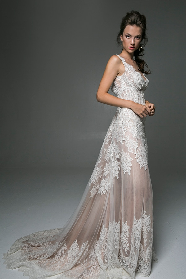 dreamy-wedding-dresses-mairi-mparola_13