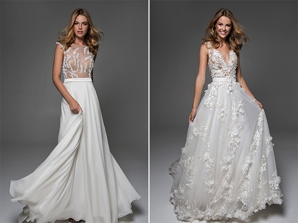 dreamy-wedding-dresses-mairi-mparola_14A
