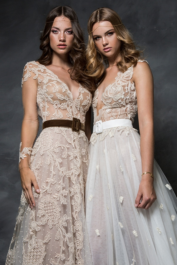 dreamy-wedding-dresses-mairi-mparola_17