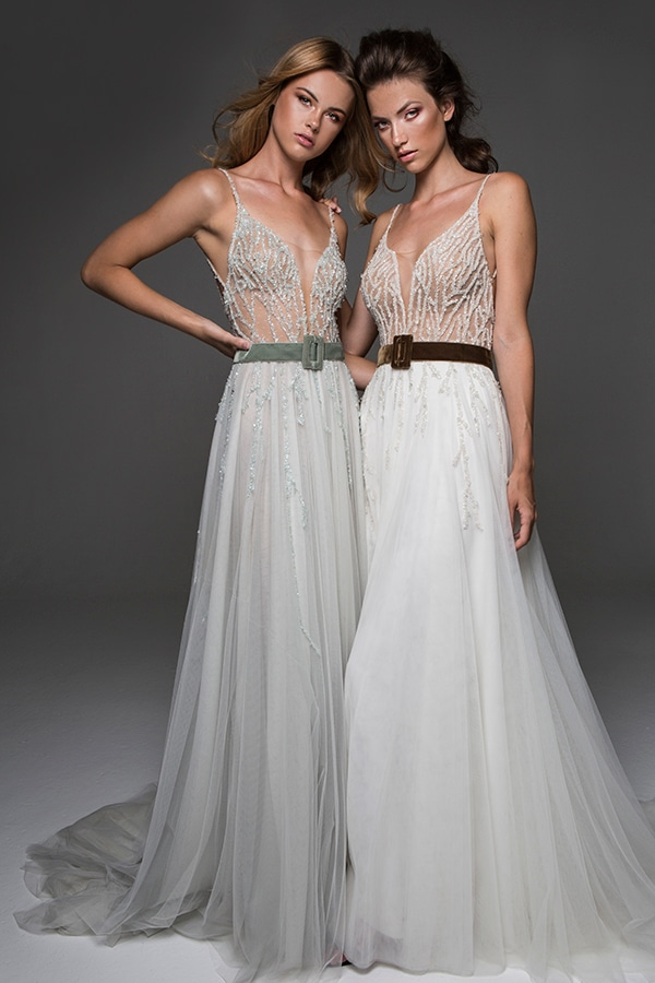 dreamy-wedding-dresses-mairi-mparola_19