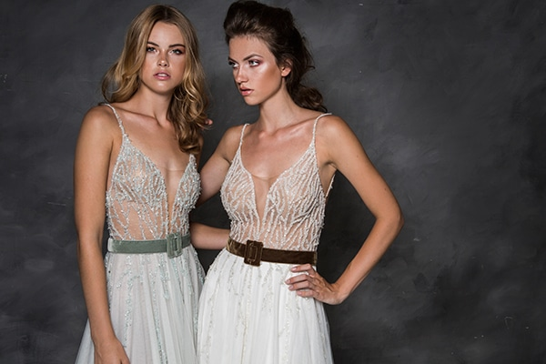 dreamy-wedding-dresses-mairi-mparola_20