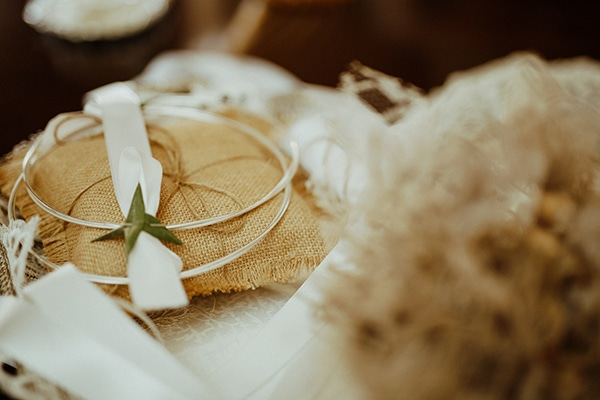 elegant-greenery-wedding_10