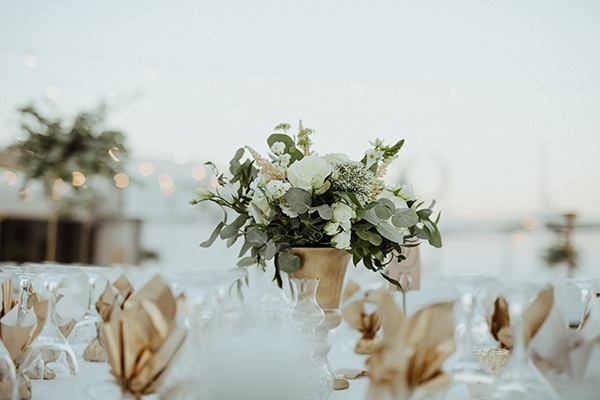 elegant-greenery-wedding_13
