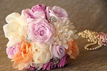 Bridal Treasure Studio