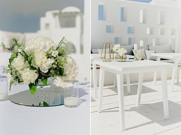 intimate-wedding-minimal-details-santorini_17A