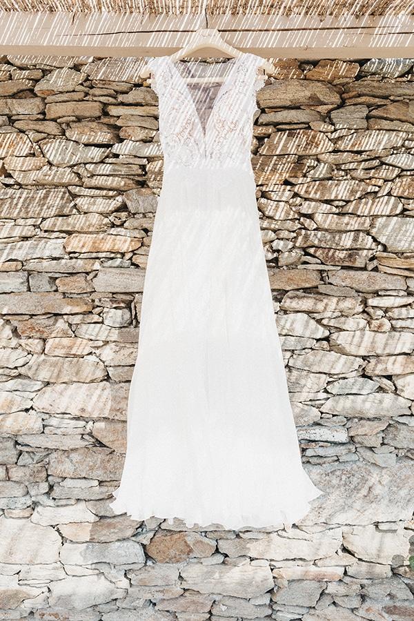 island-wedding-blue-white-hues_08