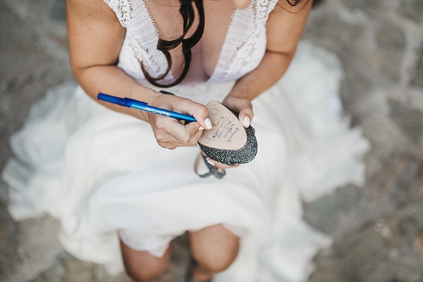 island-wedding-blue-white-hues_11
