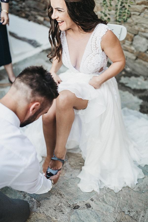 island-wedding-blue-white-hues_12