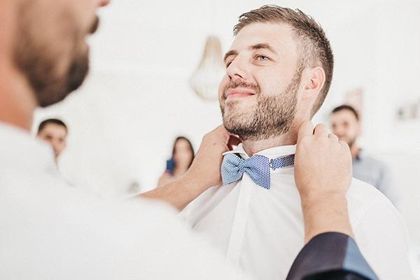 island-wedding-blue-white-hues_13