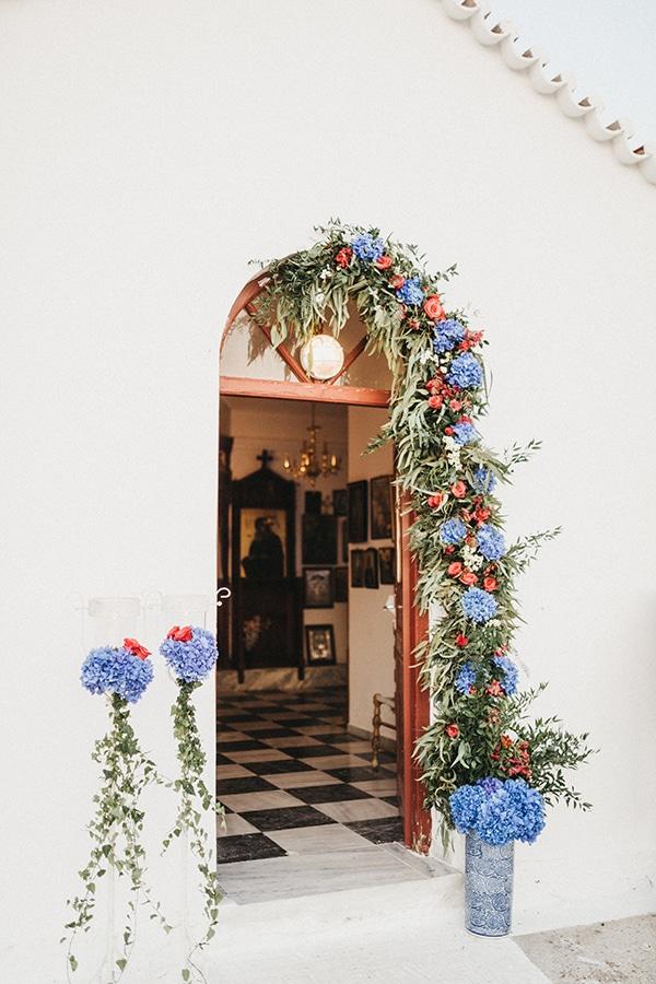 island-wedding-blue-white-hues_13x