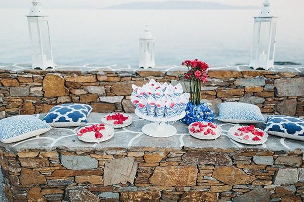 island-wedding-blue-white-hues_14